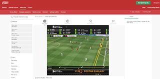 wirtualne mecze u bukmachera